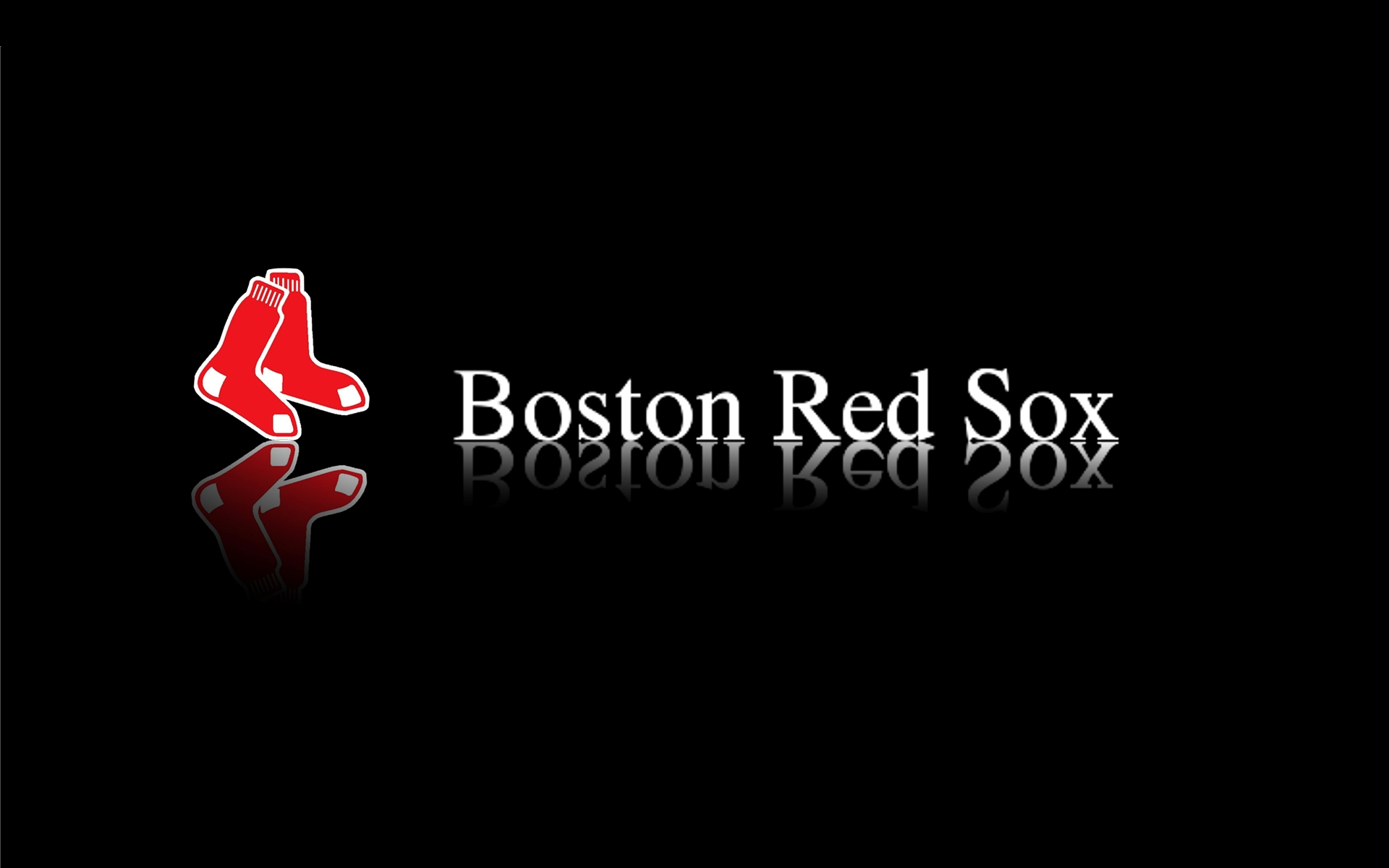 Boston Red Sox Logo Wallpapers – Wallpaper Cave – Clip Art Library With Most Recent Boston Red Sox Wall Art (View 21 of 25)