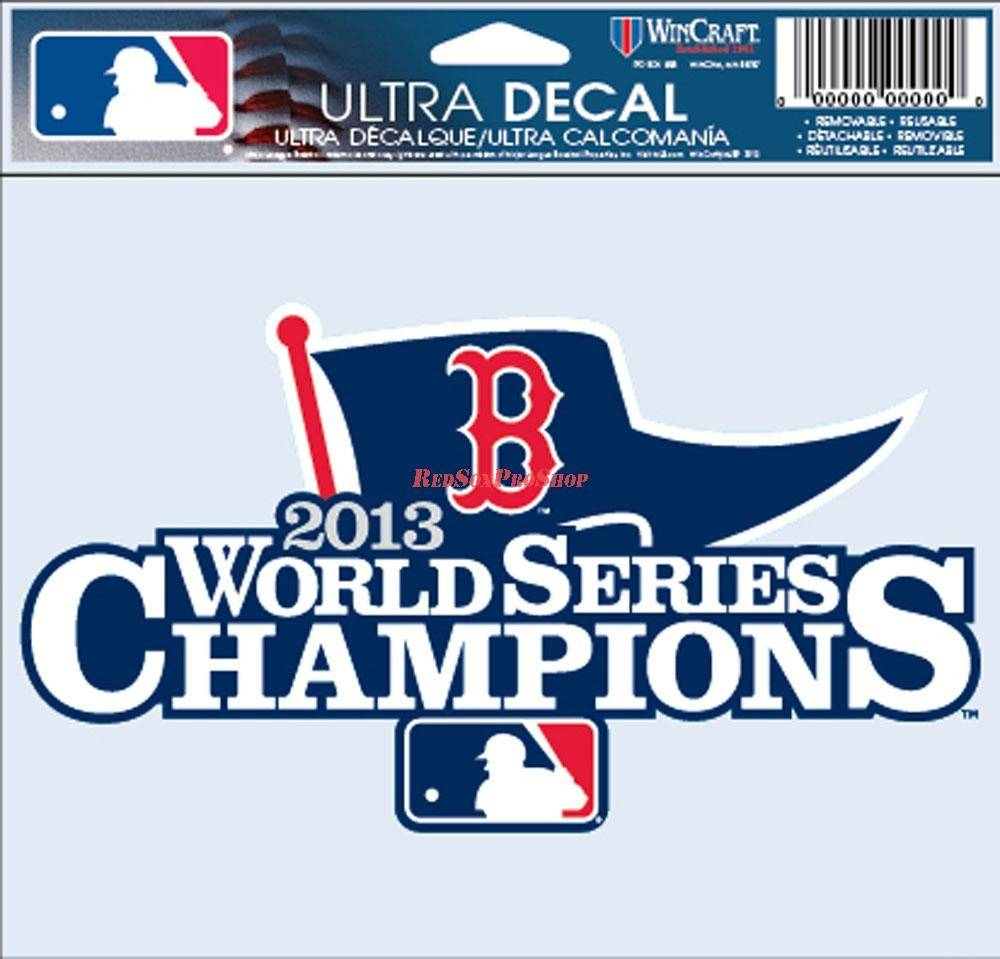 Boston Red Sox Socks Logo Clock Throughout 2017 Red Sox Wall Decals (View 11 of 30)
