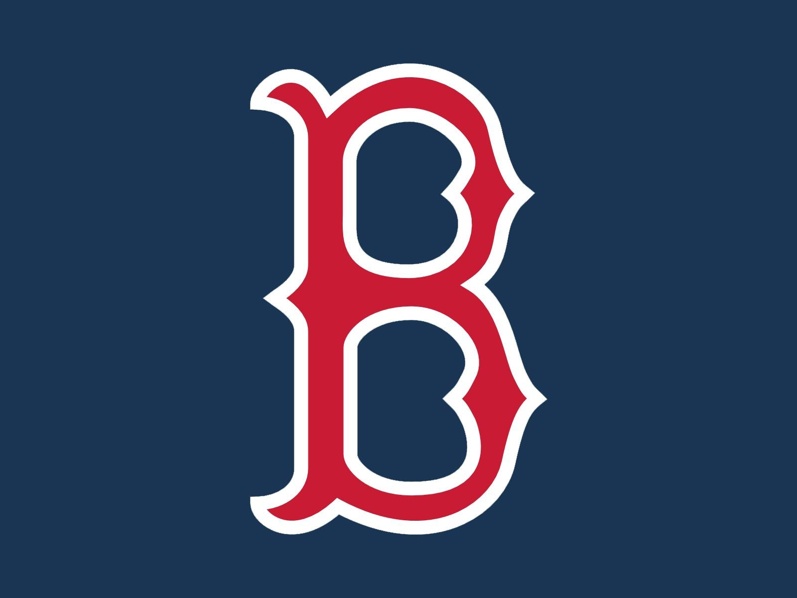 Boston Red Sox Vector Logo | Free Download Clip Art | Free Clip Pertaining To 2017 Boston Red Sox Wall Art (View 8 of 25)