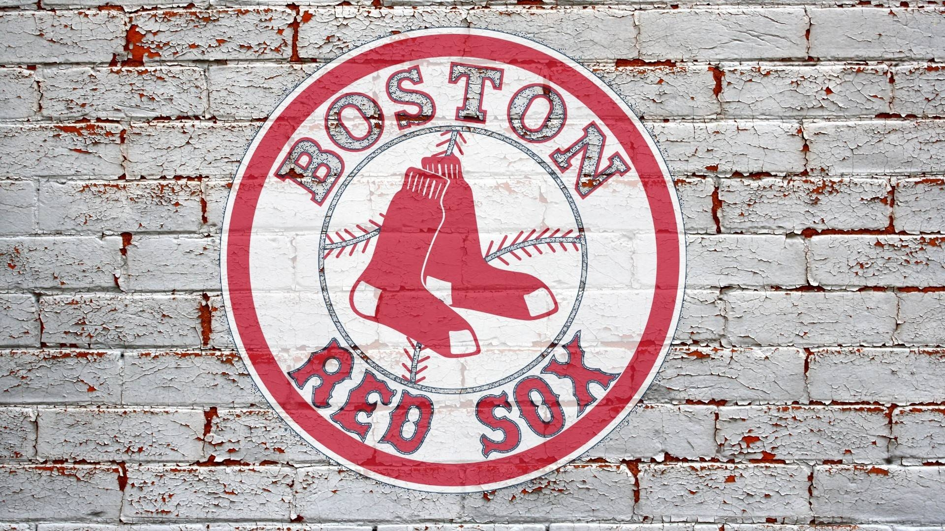 Boston Red Sox Wallpaper | Free Download Clip Art | Free Clip Art Regarding Newest Red Sox Wall Art (View 13 of 23)