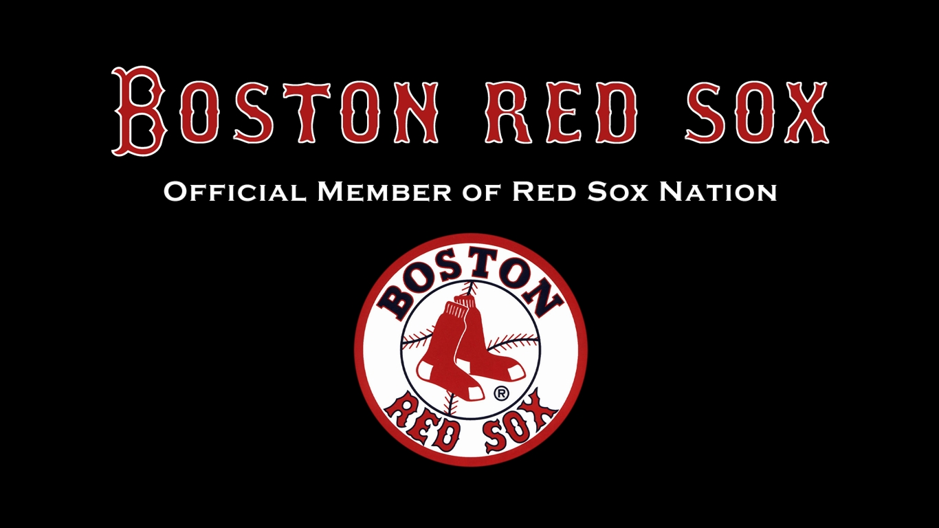 Boston Red Sox Wallpapers – Wallpaper Cave – Clip Art Library In Most Popular Boston Red Sox Wall Art (View 15 of 25)