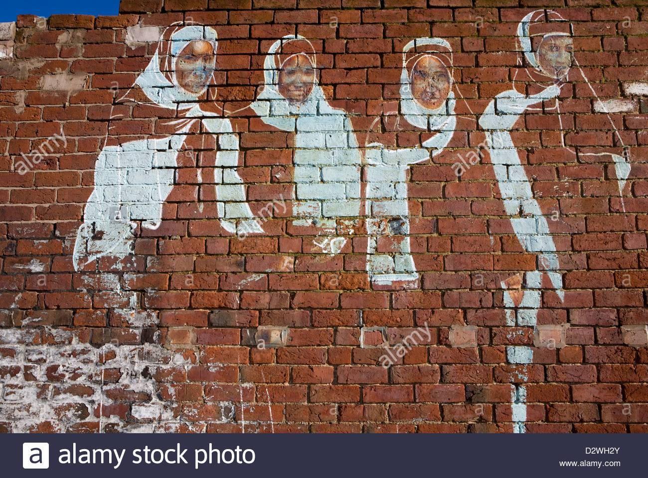 Brick Wall Art Beautiful Wall Art Decals For 3d Wall Art – Home Inside 2017 3d Brick Wall Art (View 7 of 20)