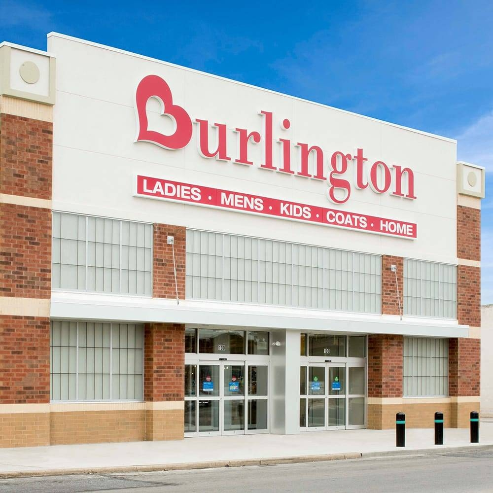 Burlington Stores – 18 Reviews – Department Stores – 30 W Rand Rd Regarding Best And Newest Burlington Coat Factory Wall Art (View 14 of 30)