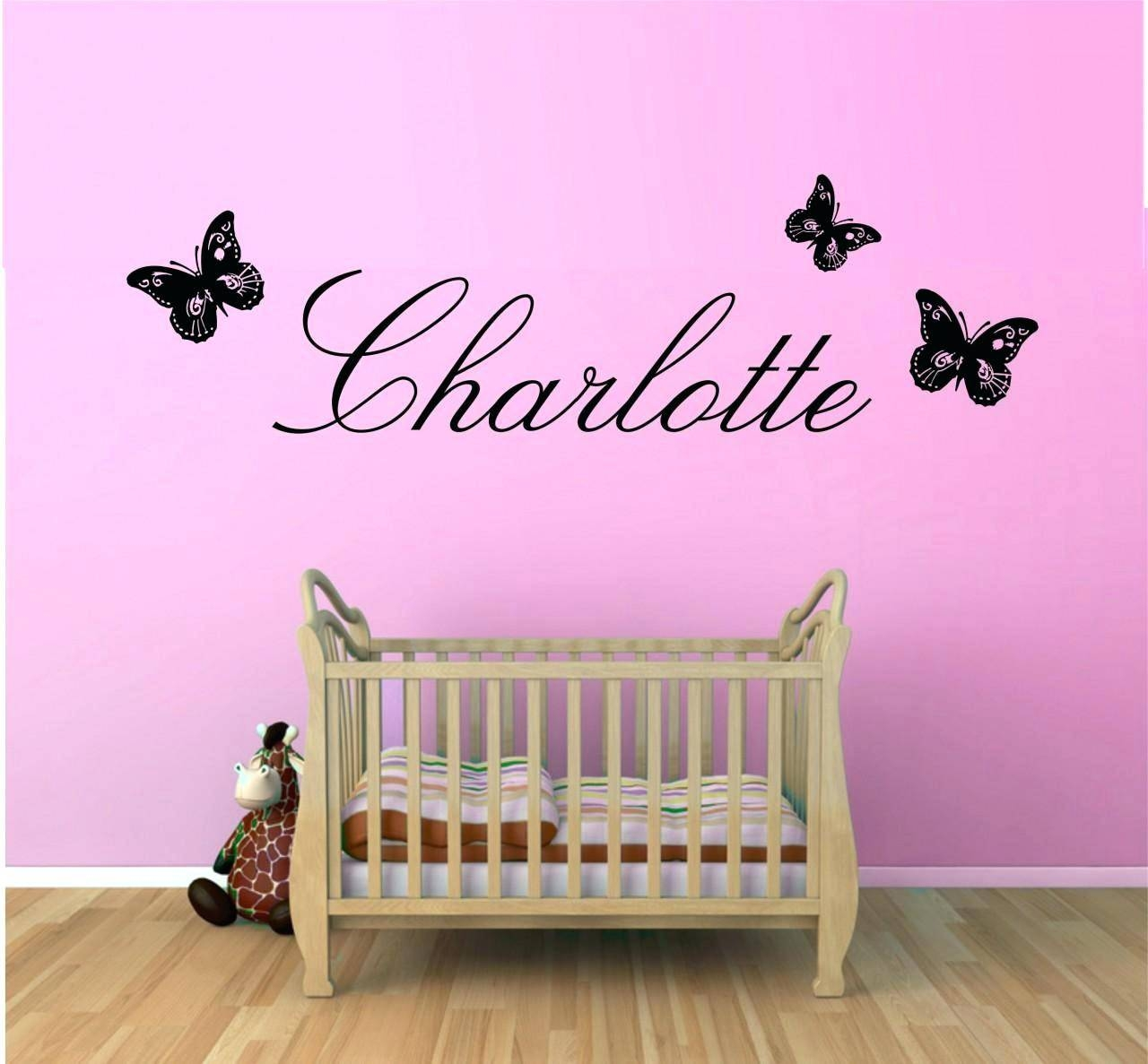 Butterfly Wall Stickers Ebay Uk – Gutesleben With Regard To Most Popular Butterflies Wall Art Stickers (View 12 of 20)