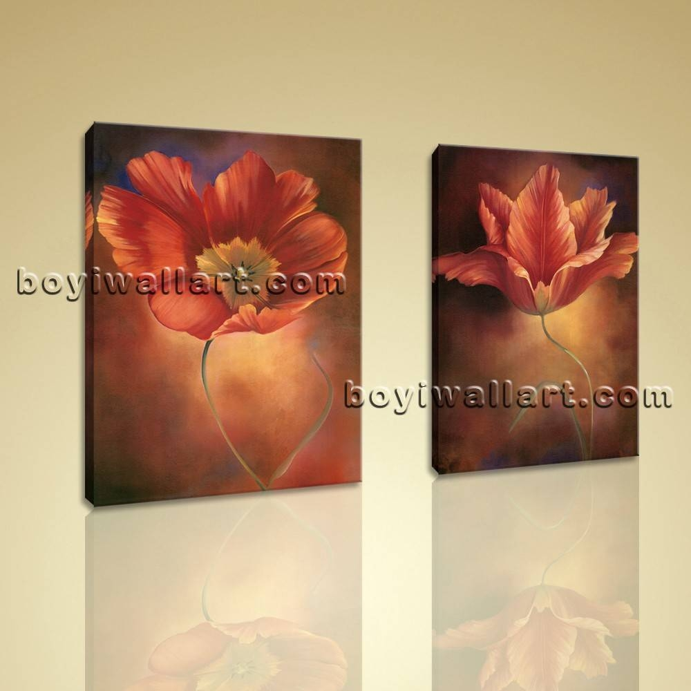 Buy Large Canvas Wall Art From Artists Studio, Shopall Styles (View 8 of 20)