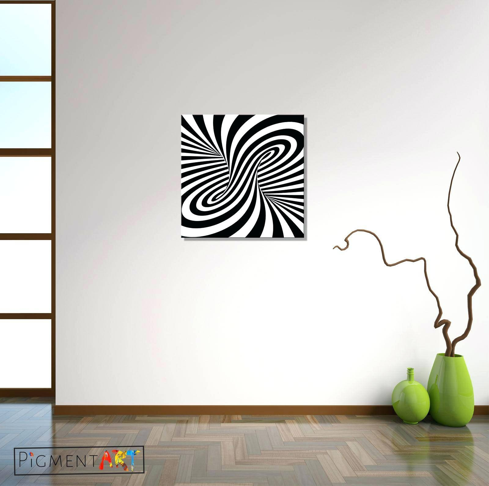 Cafepress Wall Decals Custom Small Wall Art Design Inspiration Of Pertaining To Most Up To Date Illusion Wall Art (View 10 of 20)