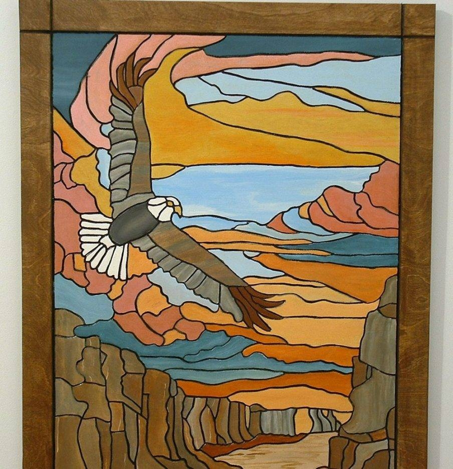 Charming Large Southwest Metal Wall Art Haitian Metal Wall Art With Regard To Most Popular Southwest Metal Wall Art (View 17 of 25)