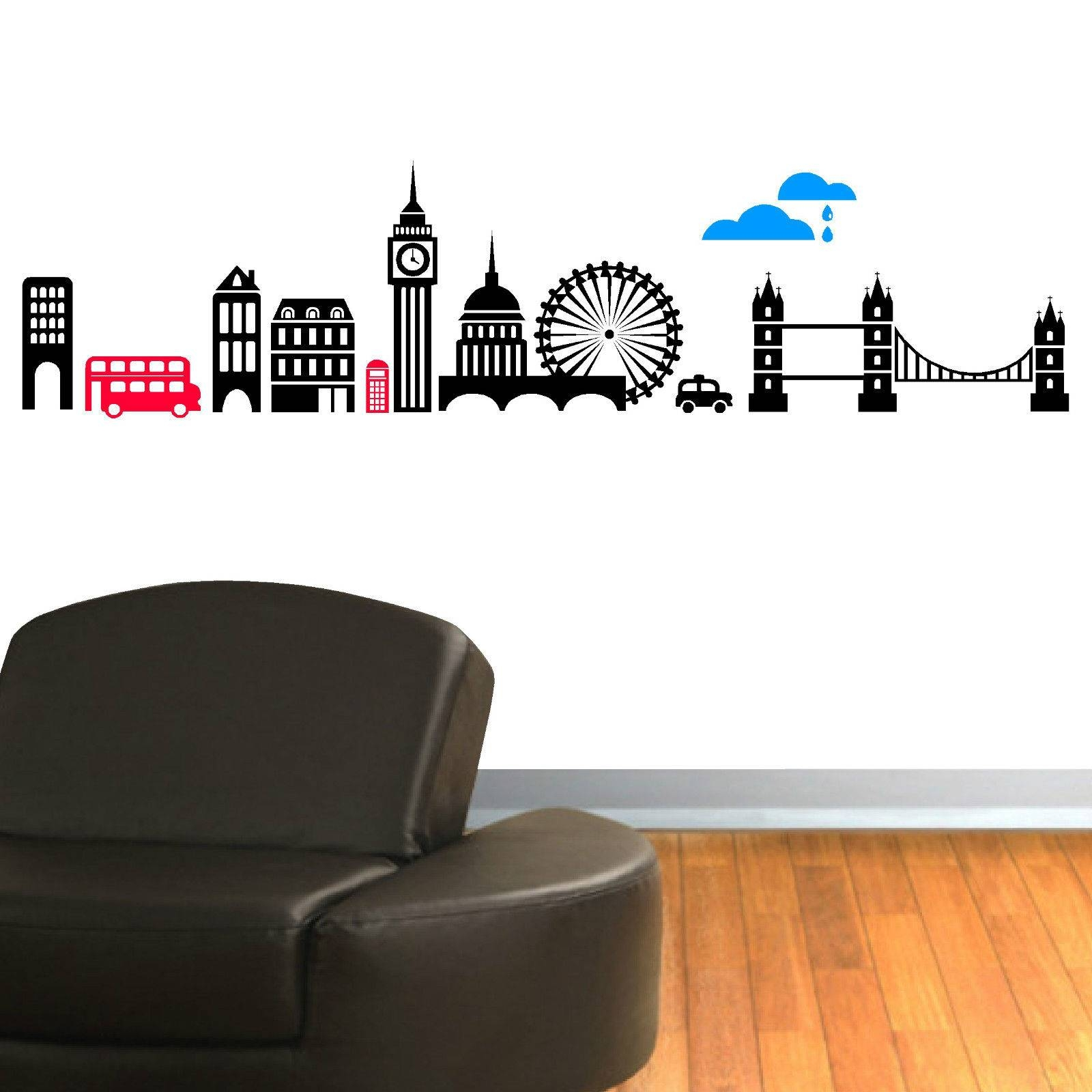Charming London Wall Art Argos Finest Creative Art Wall Design Intended For 2018 London Scene Wall Art (View 12 of 20)