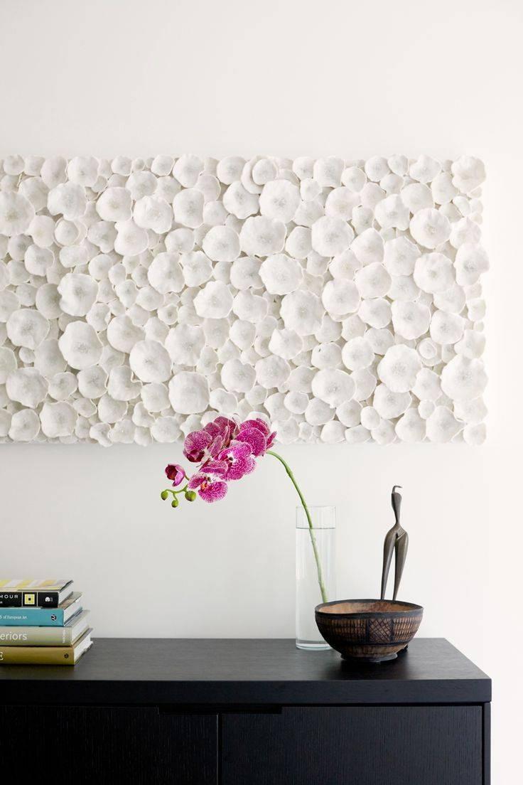 Charming Rectangular Wall Art 35 Rectangular Wall Art Wall Art Throughout Best And Newest Unique Modern Wall Art (View 9 of 20)