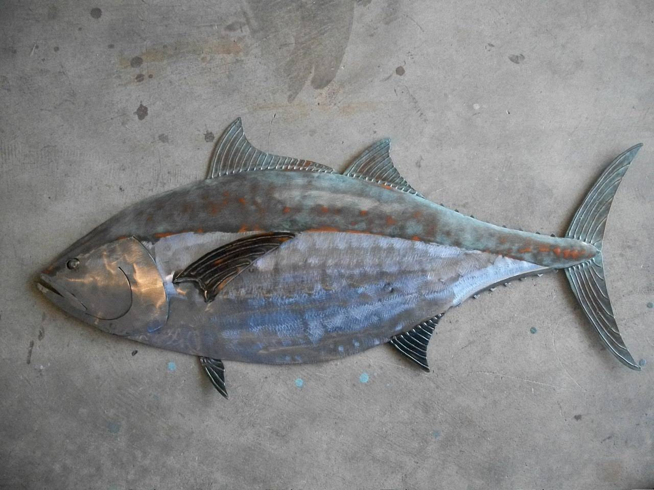 Charming Trendy Wall Filename S Ljpg Metal Wall Art Fish Shoal In Recent Shoal Of Fish Metal Wall Art (View 6 of 30)