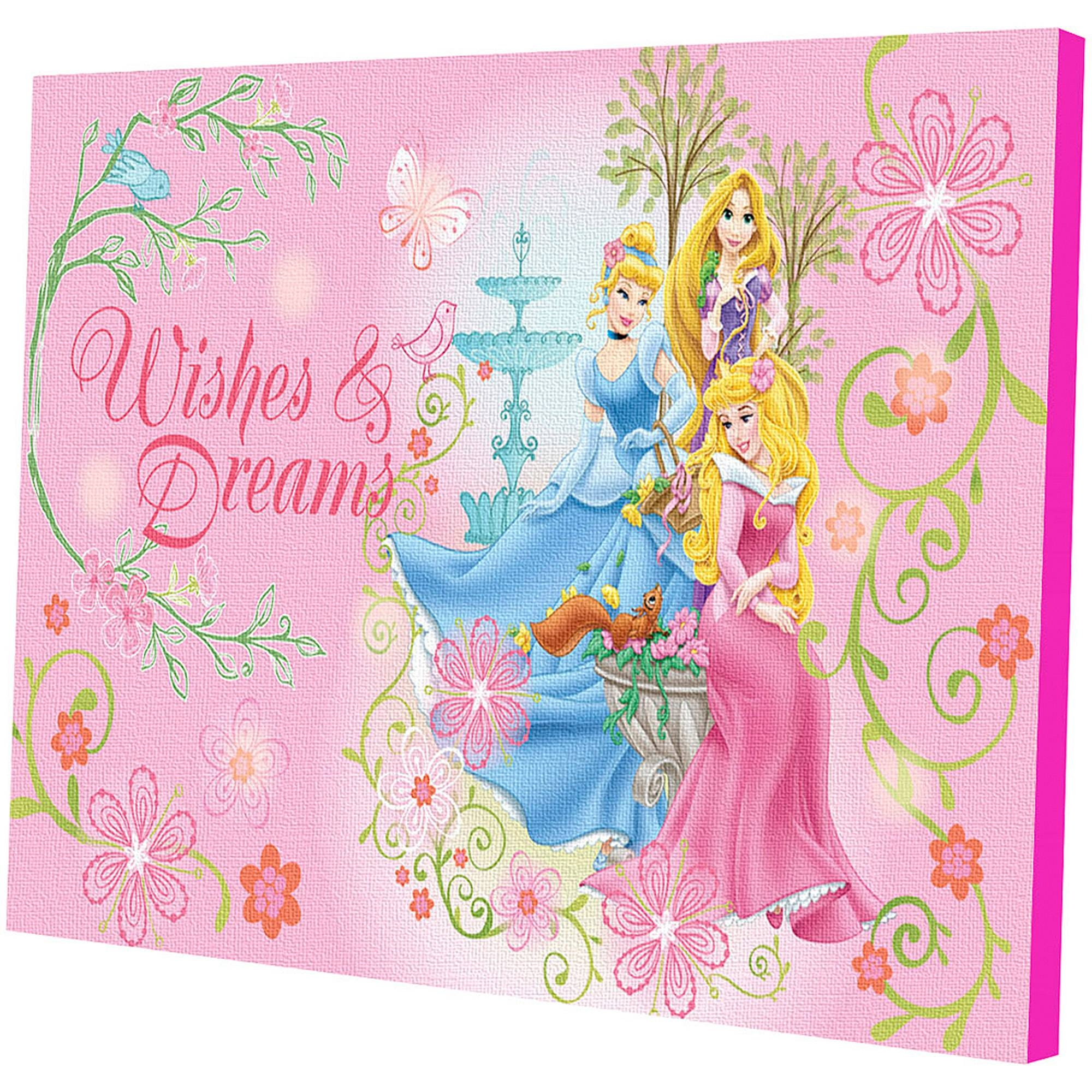 Charming Trendy Wall Princess Wall Decal Castle Disney Princess With Regard To Most Up To Date Disney Princess Framed Wall Art (View 6 of 20)