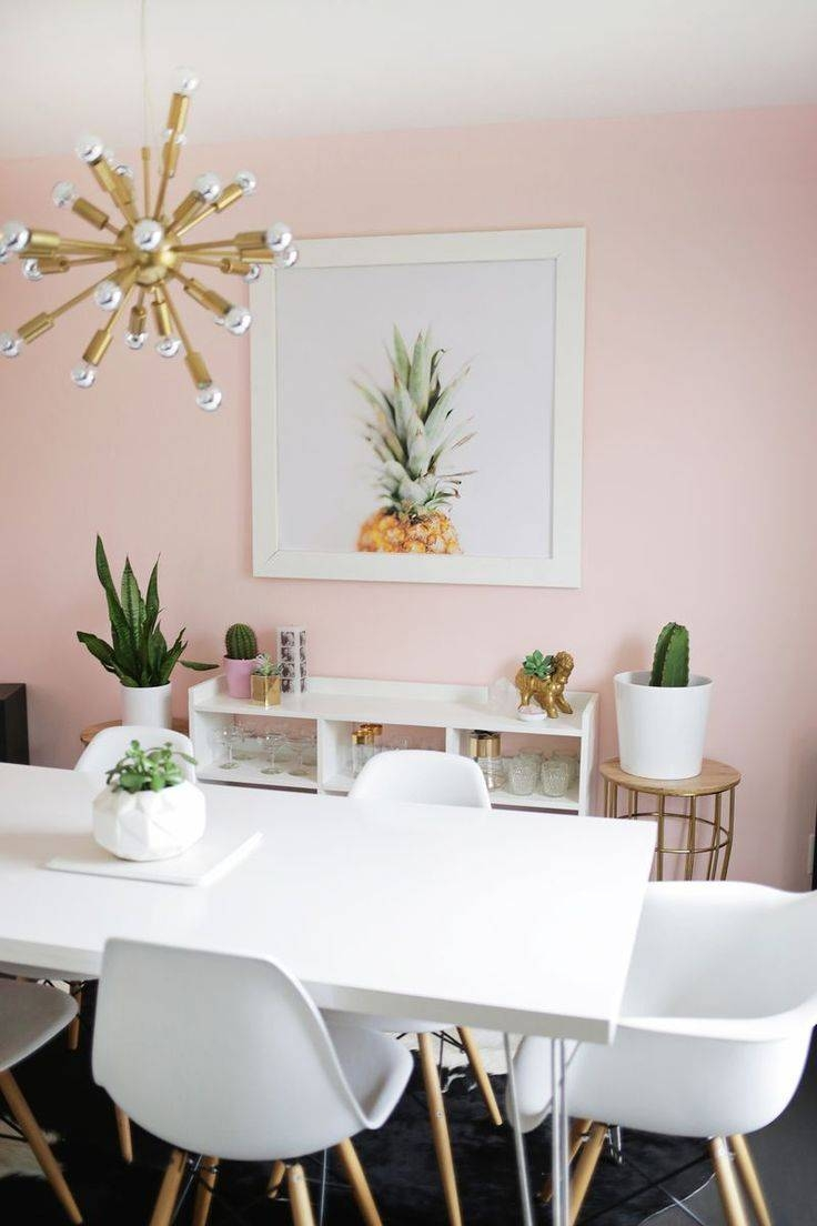 Charming Wall Design Fascinating Dining Room Wall Dining Wall Art Throughout Latest Dining Wall Art (View 16 of 25)