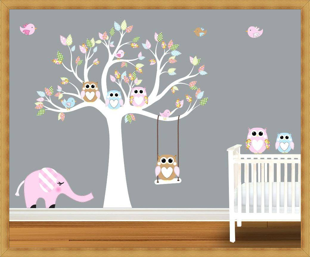 Cheap Nursery Wall Decals Inspirations Nursery Bible Verses Wall Regarding Most Current Nursery Bible Verses Wall Decals (View 6 of 25)