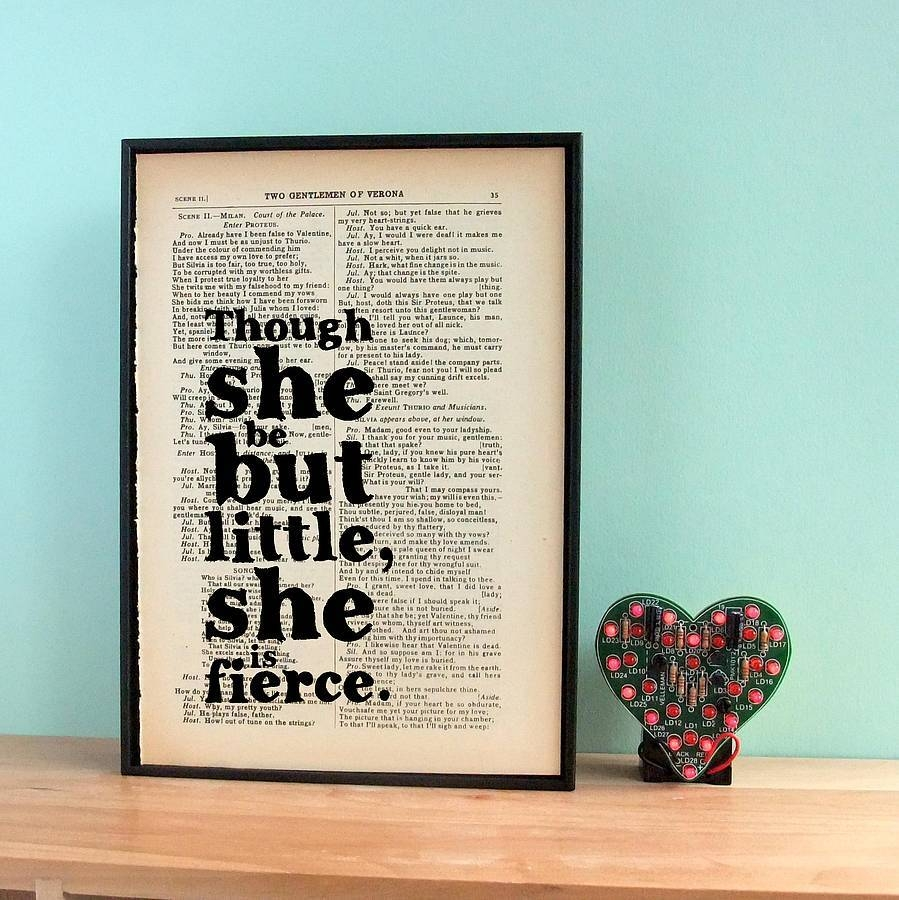 Chic Motivational Wall Art Quotes Inspirational Wall Art Decals Intended For Current Large Inspirational Wall Art (View 7 of 20)