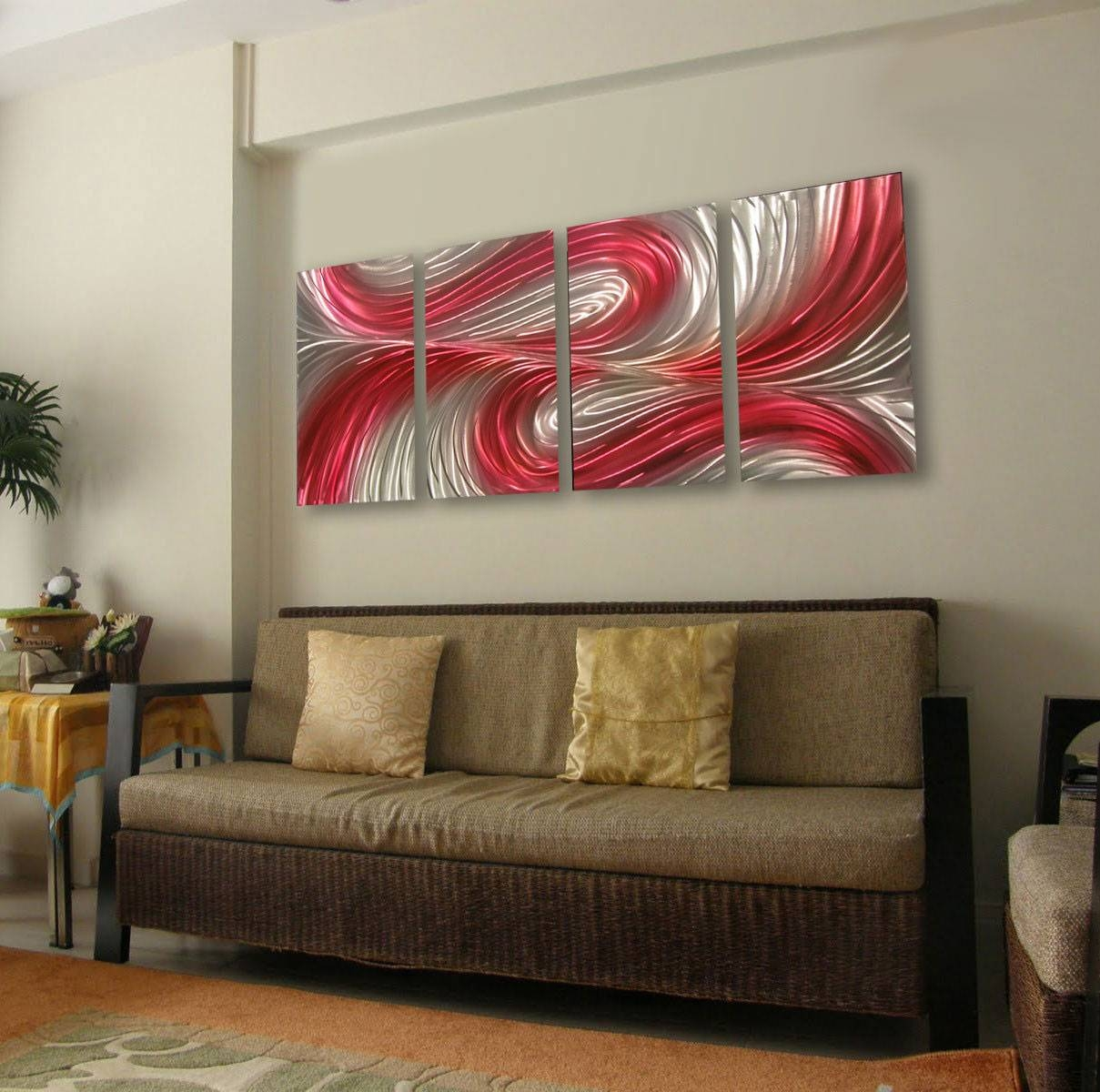 Classy Wall Art For Living Room Painting On Decorating Home Ideas Regarding Most Recently Released Classy Wall Art (View 7 of 15)