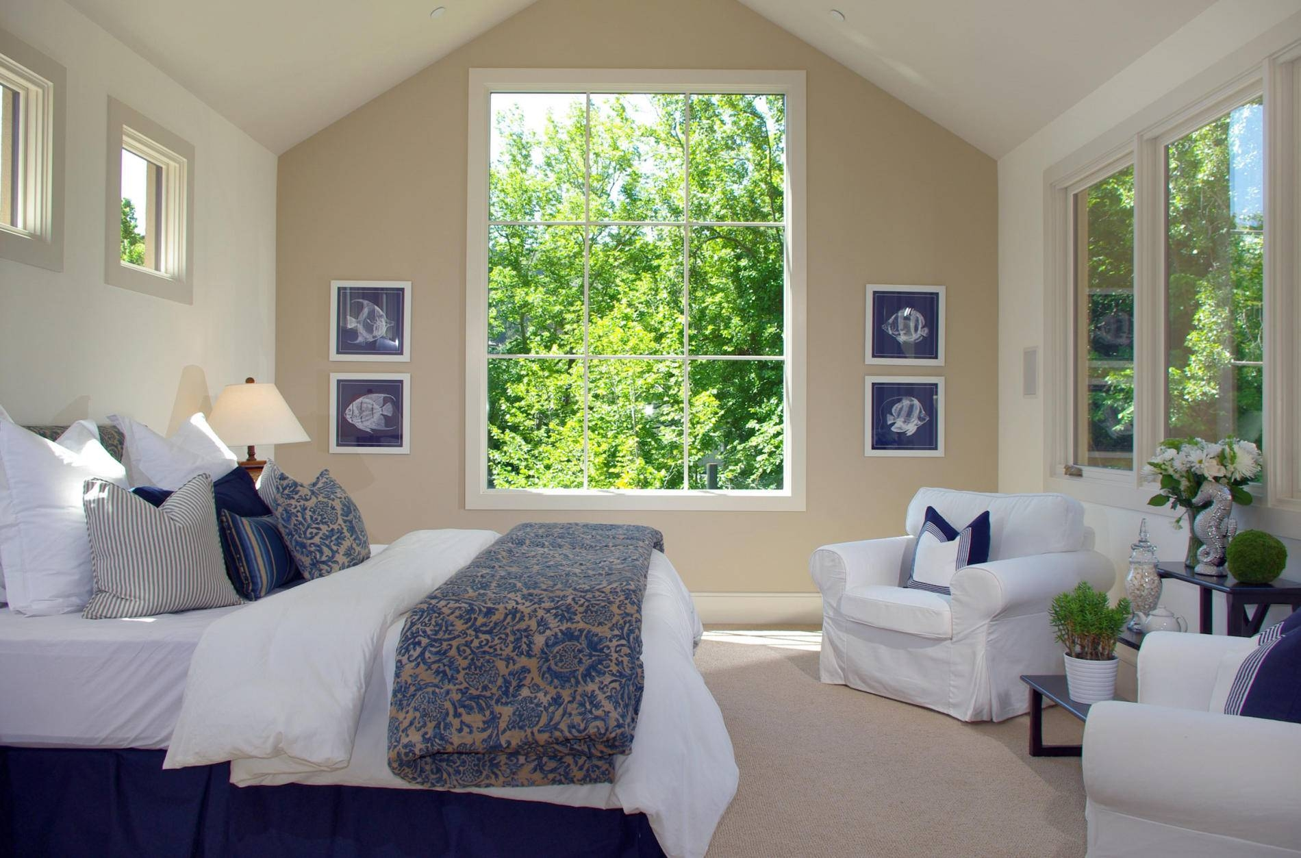 Coastal Wall Decor Bedroom — Unique Hardscape Design : Bring Beach With Most Recently Released Beach Wall Art For Bedroom (View 16 of 20)