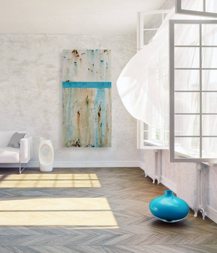 Contemporary Outdoor Wall Art | Joshuaford Photography Inside Recent Contemporary Outdoor Wall Art (View 19 of 20)