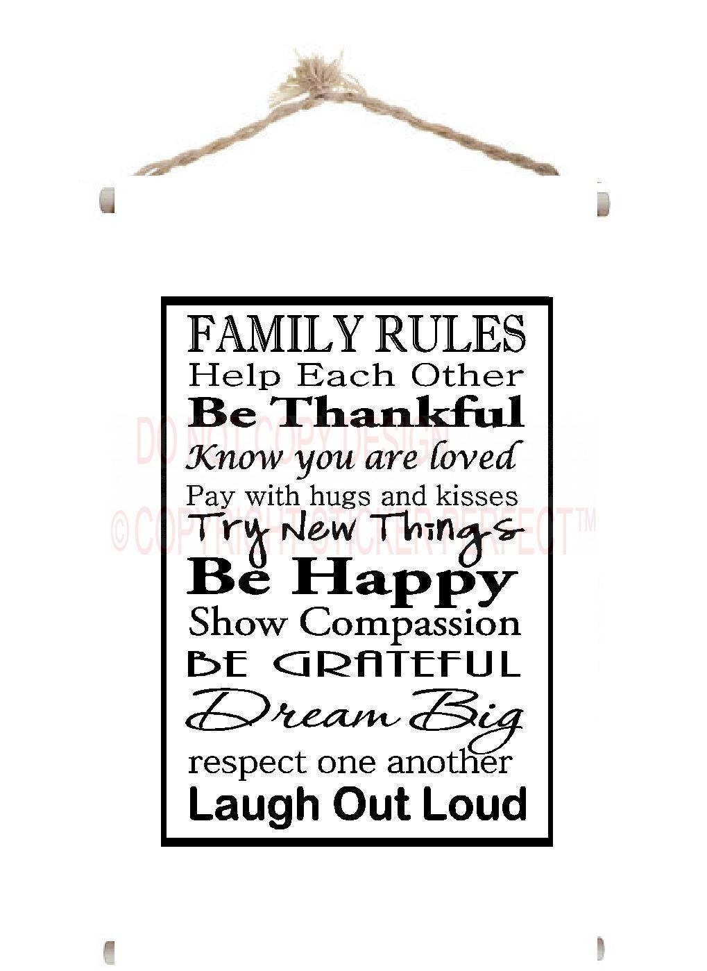 Cool Canvas Art Inspirational Quotes Dream One Size Too Canvas For Current Inspirational Canvas Wall Art (View 6 of 20)