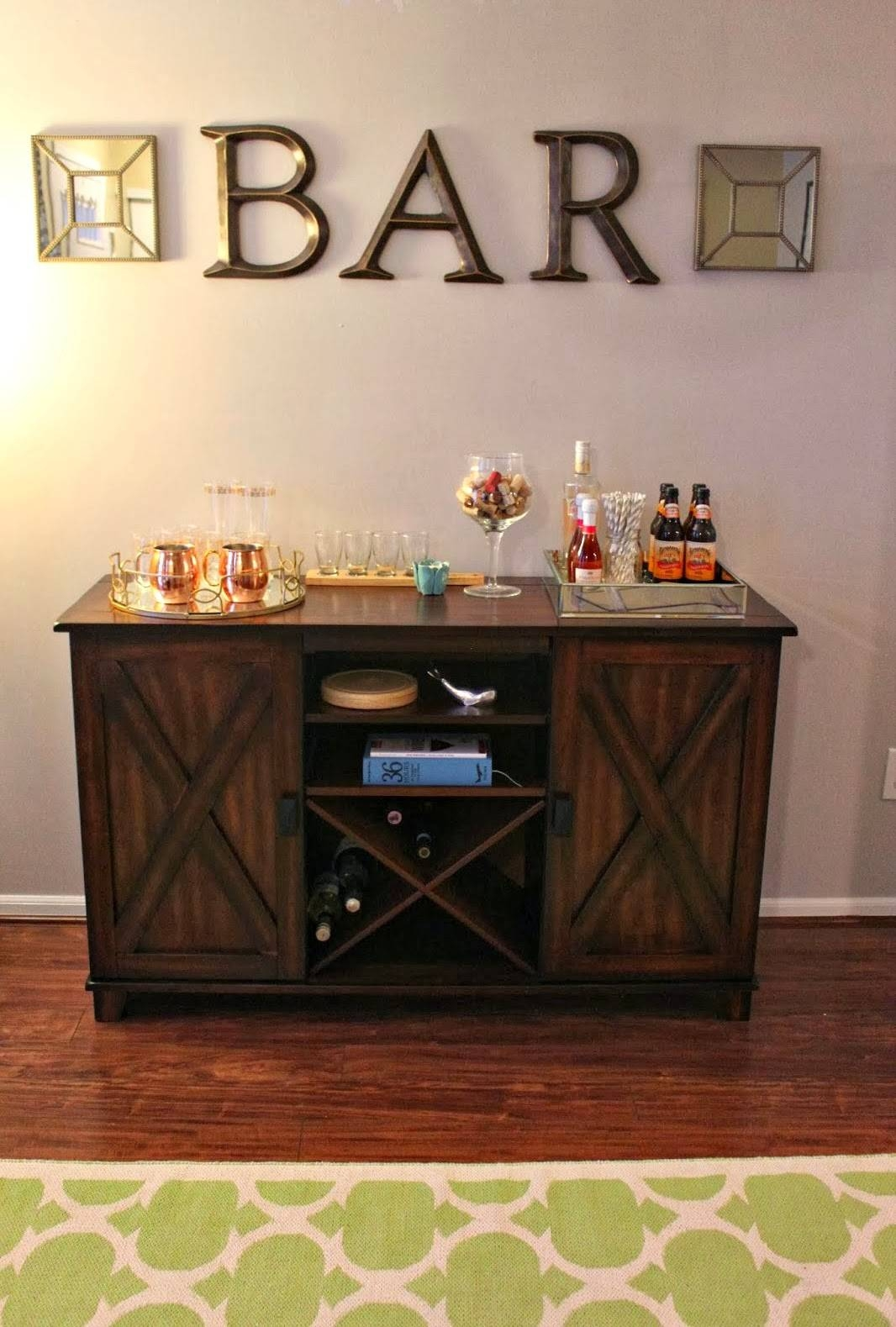Cool Wall Art For Home Bar Area 23 Remodel With Wall Art For Home Pertaining To Most Recent Wall Art For Bar Area (View 11 of 20)