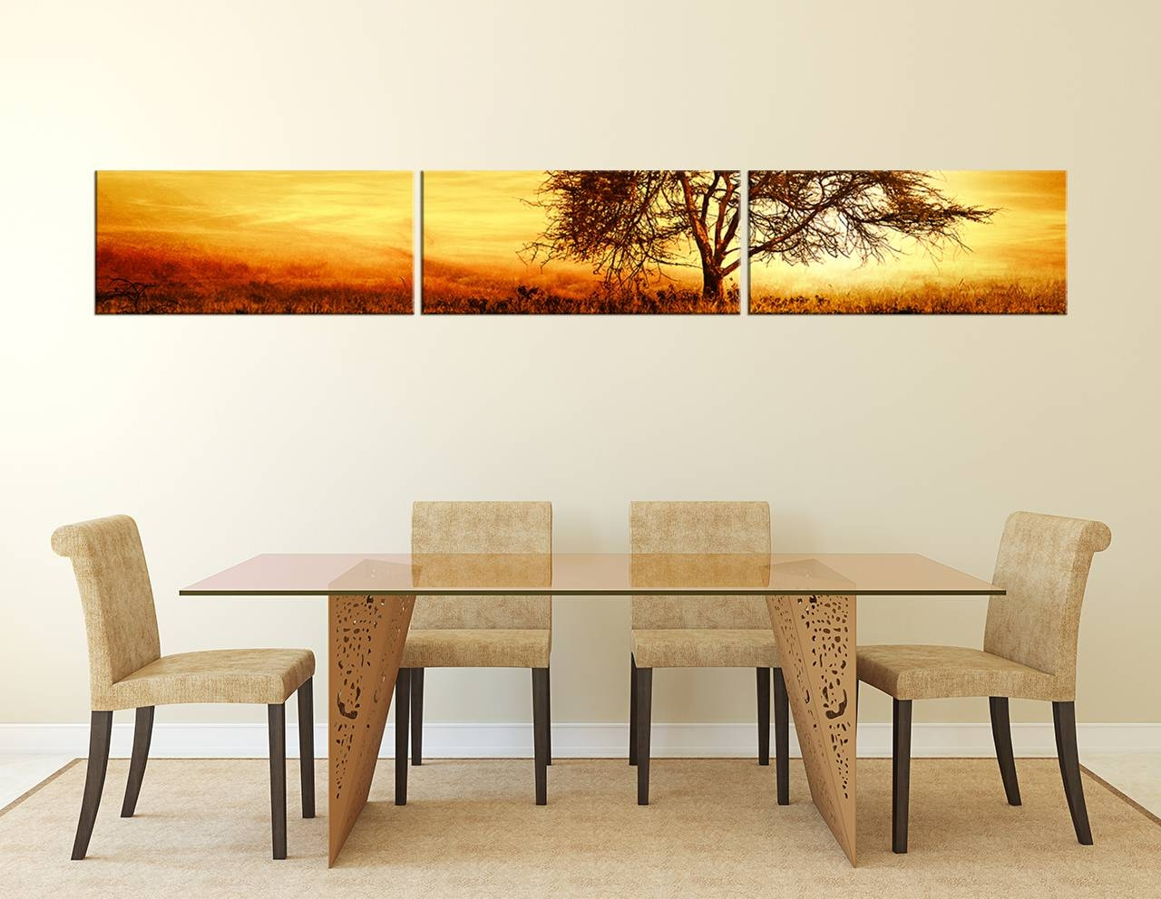 Cool Wall Decor Piece Large Pictures Dining Multi Piece Wall Art In Most Up To Date Multiple Piece Wall Art (View 15 of 20)