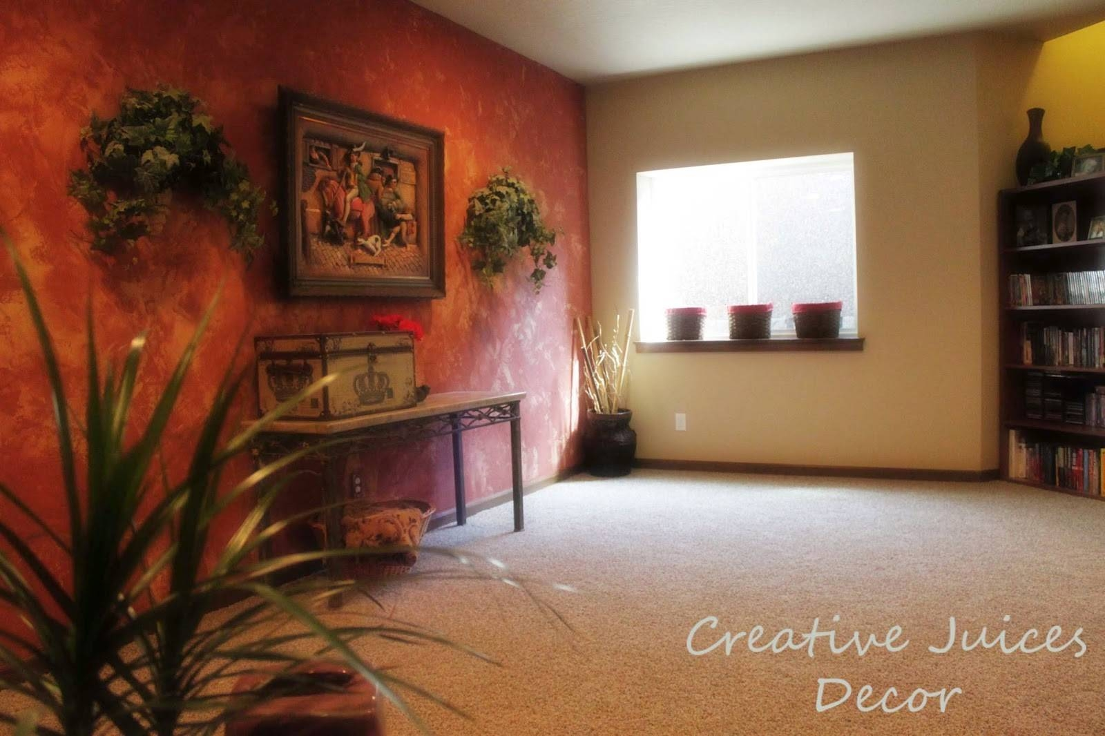 Creative Juices Decor: Home Decor In Warm Autumn Colors! In Best And Newest Autumn  Inspired Wall Art (View 22 of 25)