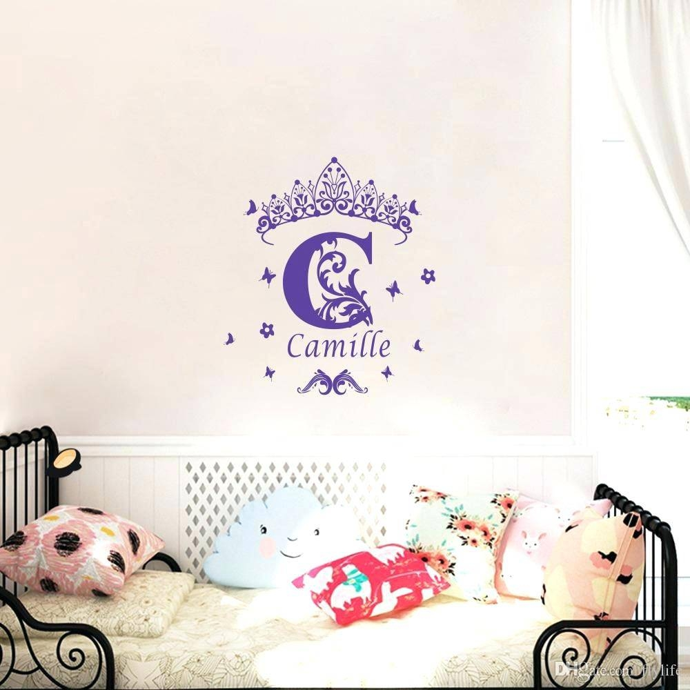 Customized Wall Decals Cheap – Gutesleben Within Most Popular Customized Wall Art (View 16 of 20)