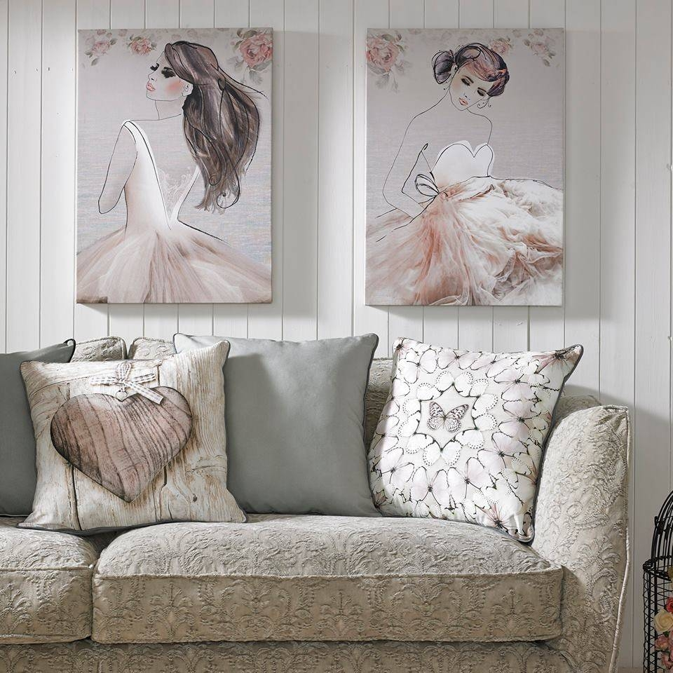 Featured Photo of Graham & Brown Wall Art