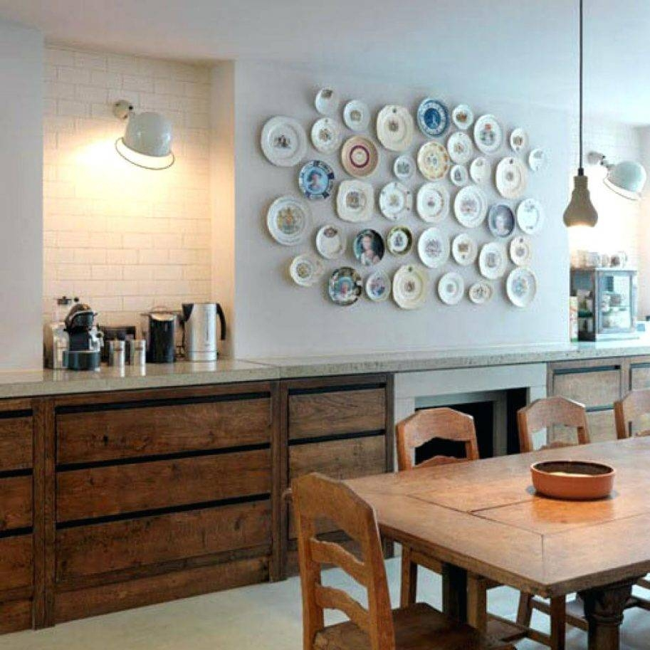Decorating Kitchen Walls Images About Wall Art Ideas On Red Set Uk For Most Current Uk Contemporary Wall Art (View 7 of 20)