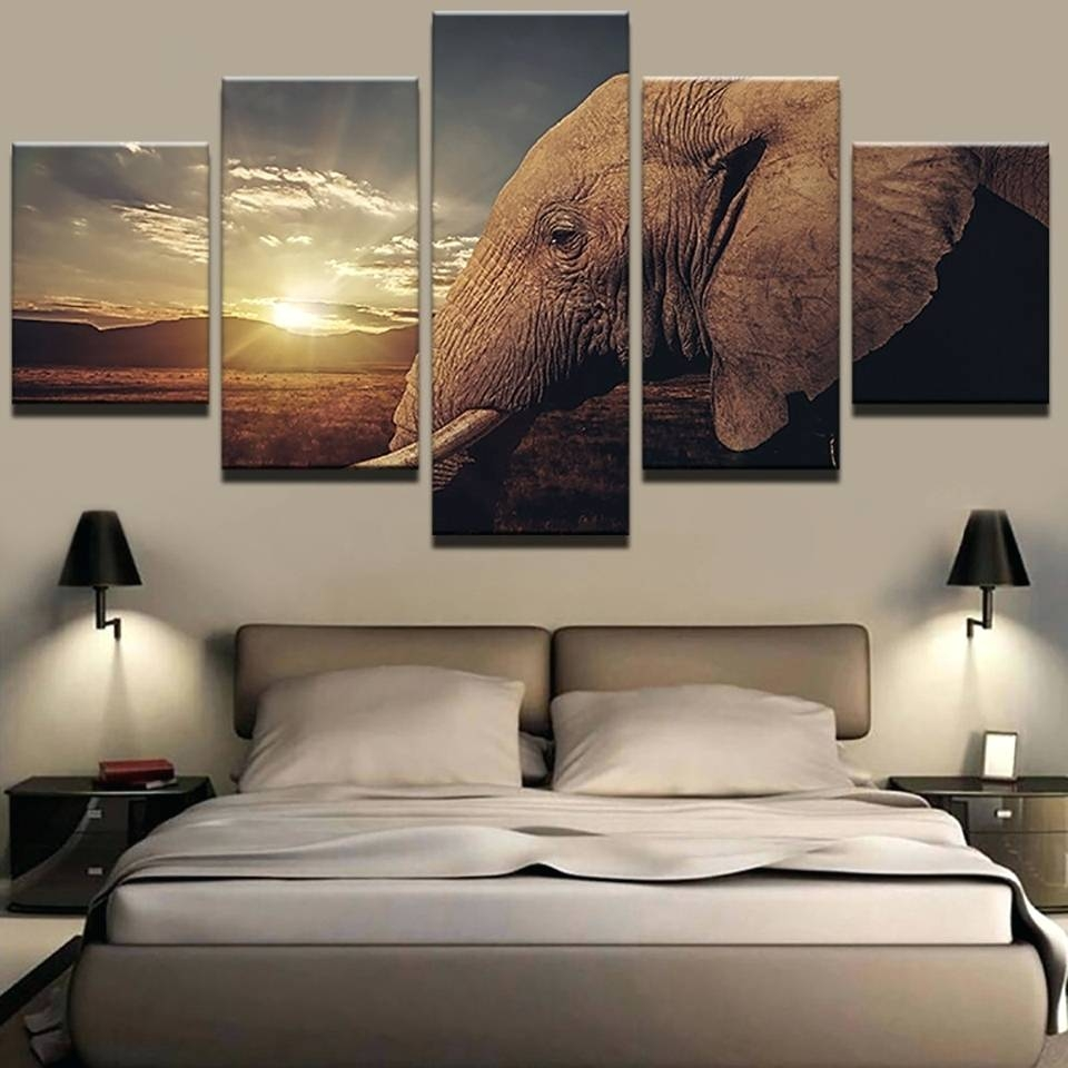 Decorations : African American Art Home Decor African American Pertaining To 2017 African American Wall Art (View 8 of 20)