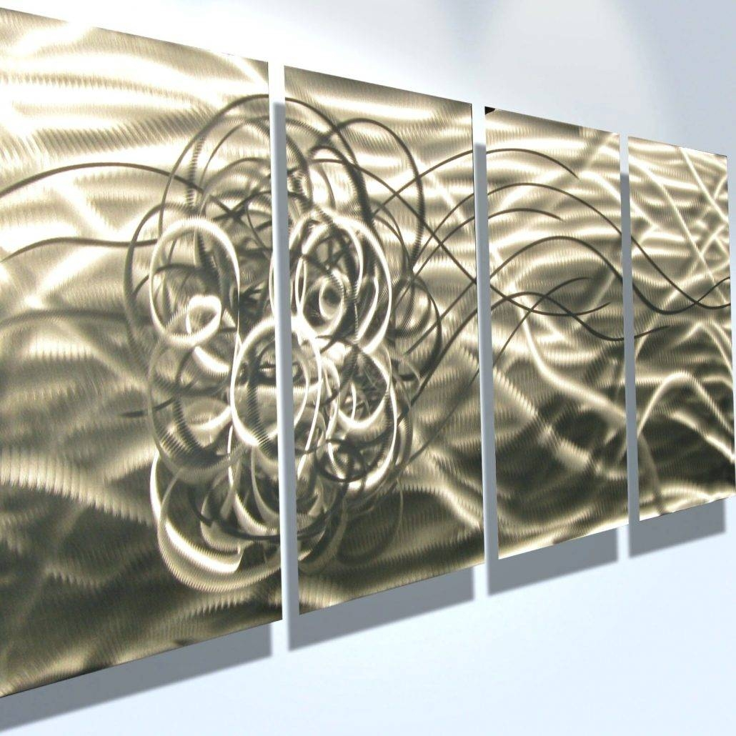 Decorations : Metal Art Decor Outdoor Zoom Metal Wall Art Decor Pertaining To Recent Cheap Metal Wall Art (View 10 of 20)