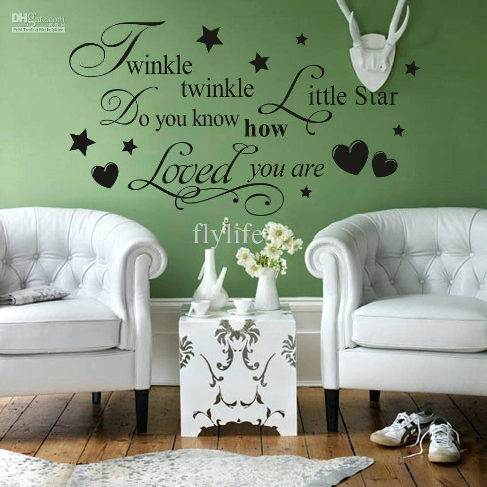 Decorations : Modern Wall Art Decor Interior 3D Effect Wall Panels Intended For Best And Newest 3D Effect Wall Art (View 7 of 20)