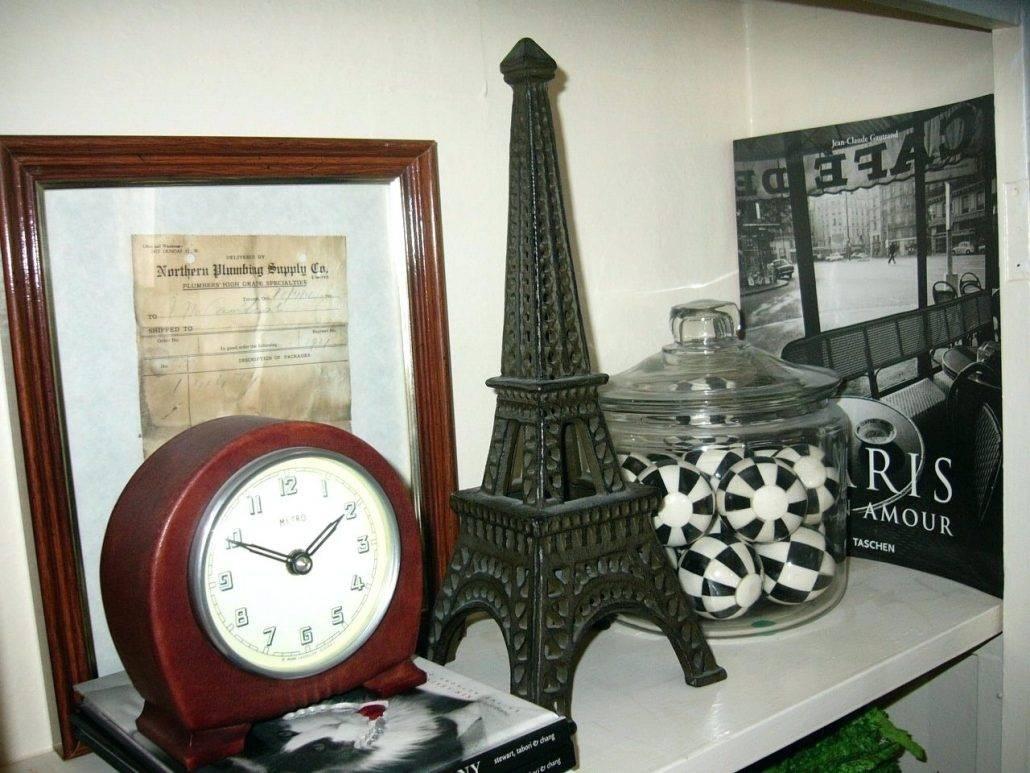 Decorations : Paris Party Centerpiece Ideas Ballards Parisian Wall Intended For Most Recent Paris Themed Wall Art (View 7 of 20)