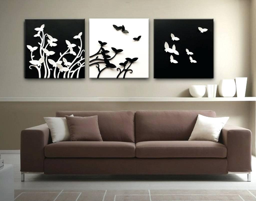 Decorations : South African Art Decor African American Art Home Regarding Most Recent South Africa Wall Art 3D (View 4 of 20)