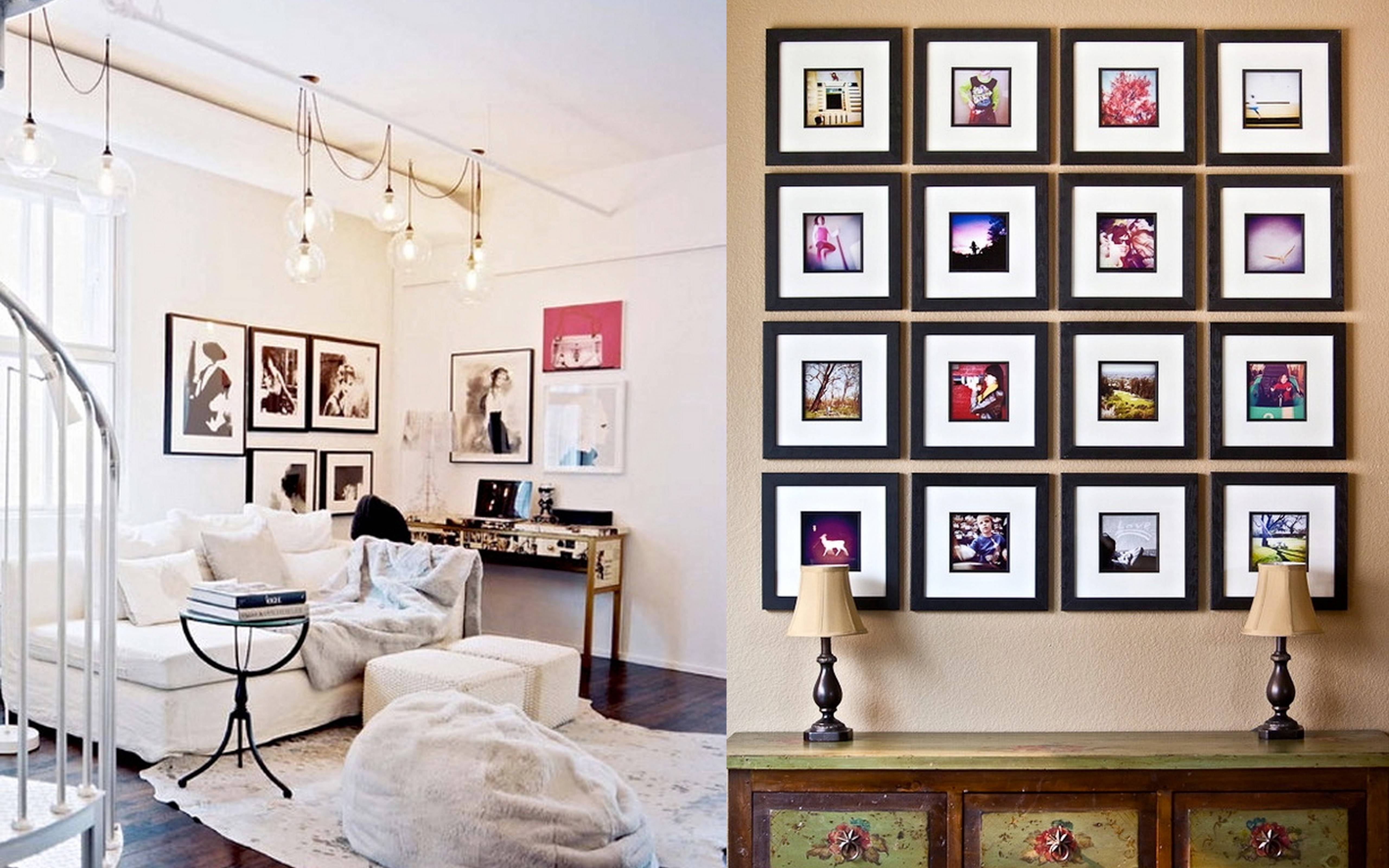 Decorations : Wall Interior Design Baby Room With Modern Wall Art With Regard To Recent Cool Modern Wall Art (View 13 of 24)