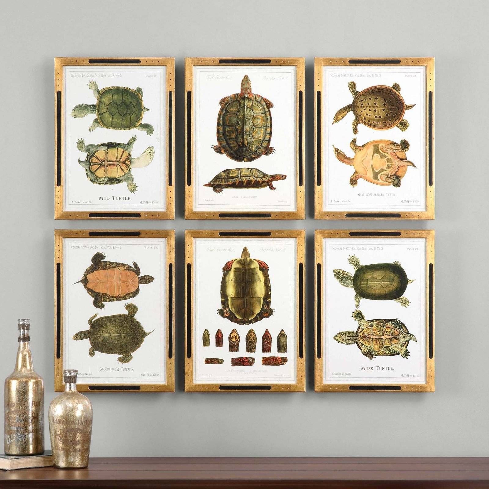 Delectable 70+ Framed Wall Art Sets Decorating Design Of Sterling With Most Recent Wall Art Print Sets (View 2 of 20)