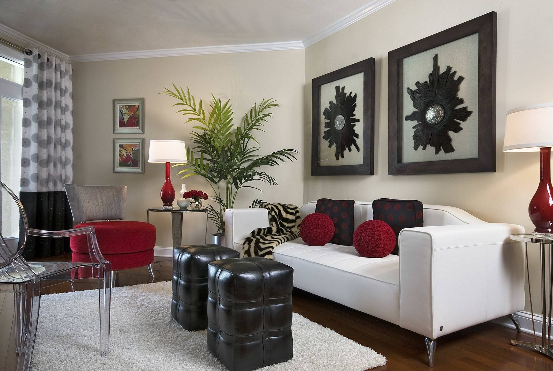 Delightful Design Wall Art Ideas For Living Room Classy Idea 10 Pertaining To Most Recently Released Classy Wall Art (View 6 of 15)