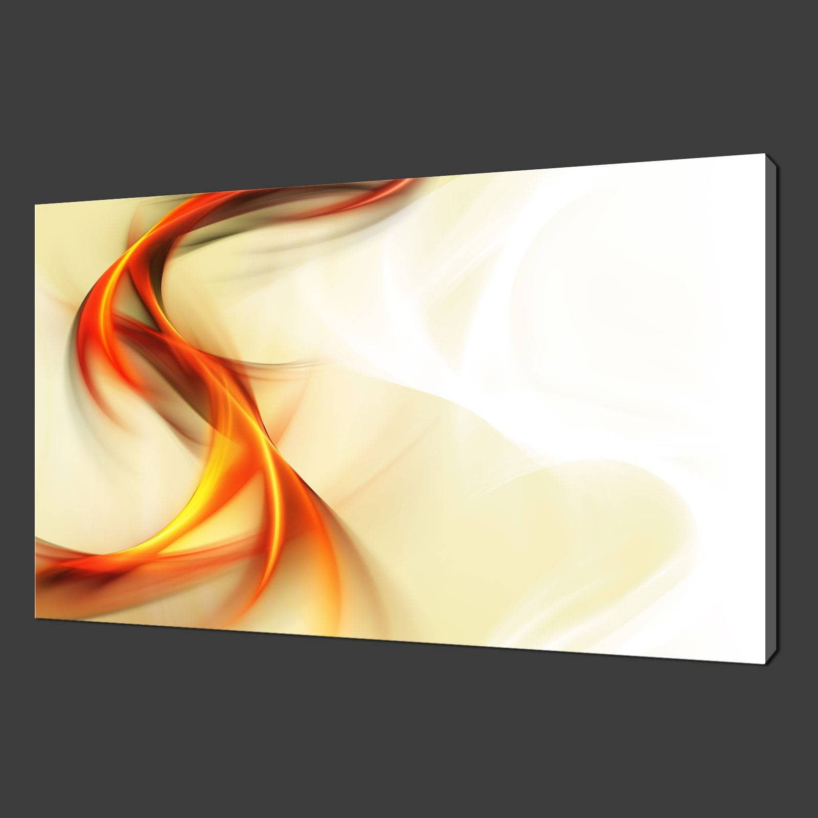 Design Contemporary Wall Art Imanada Canvas Uk Related Keywords Intended For Most Popular Uk Contemporary Wall Art (View 8 of 20)