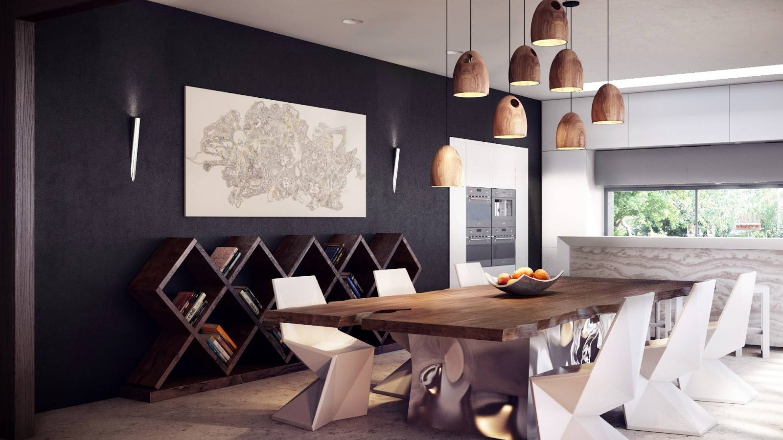 Dining Room : Contemporary Home Decor Wall Art Dining Room – Igf Usa With Regard To Newest Modern Wall Art For Dining Room (View 12 of 15)