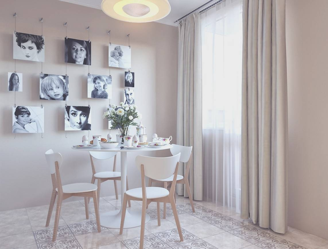 Dining Room : Top Wall Art Ideas For Dining Room Beautiful Home For Most Popular Classy Wall Art (View 13 of 15)