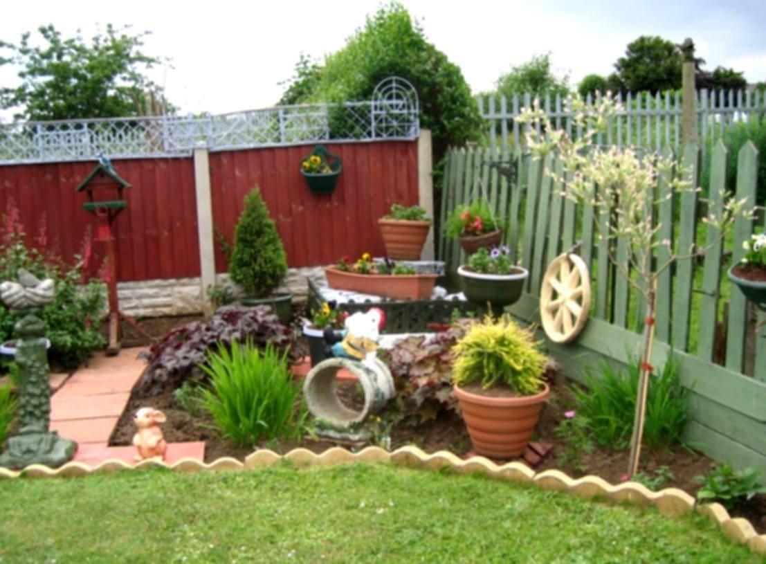Diy Garden Wall Art Ideas Outdoor Decor Inspiration As Also Pertaining To Most Recent Diy Garden Wall Art (View 8 of 25)