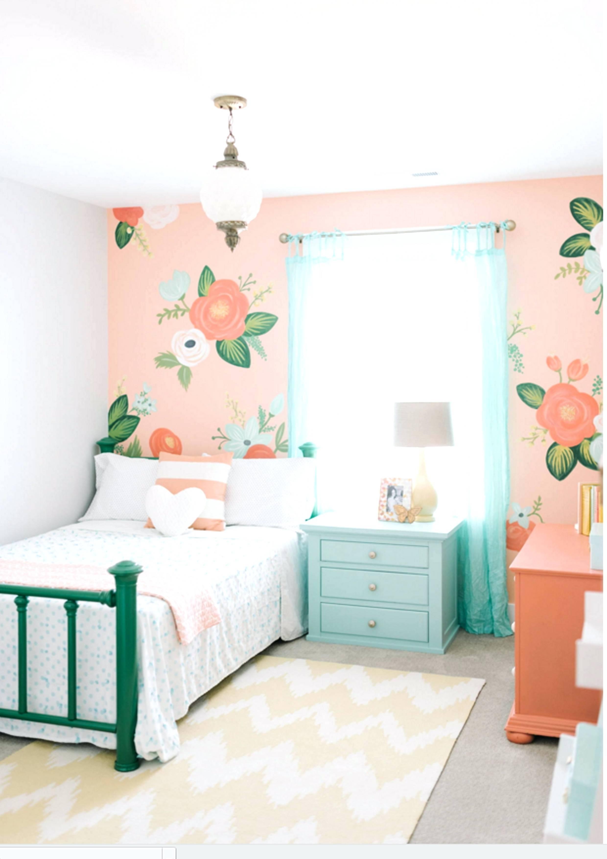 Diy Wall Decor Ideas For Bedroom Lovely Wall Arts Framed Wall Art In Most Popular Bedroom Framed Wall Art (View 20 of 20)