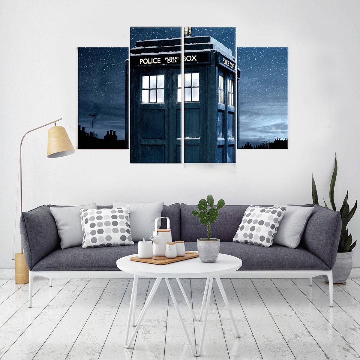 Doctor Who Wall Art – Album On Imgur Regarding Most Current Doctor Who Wall Art (View 25 of 33)