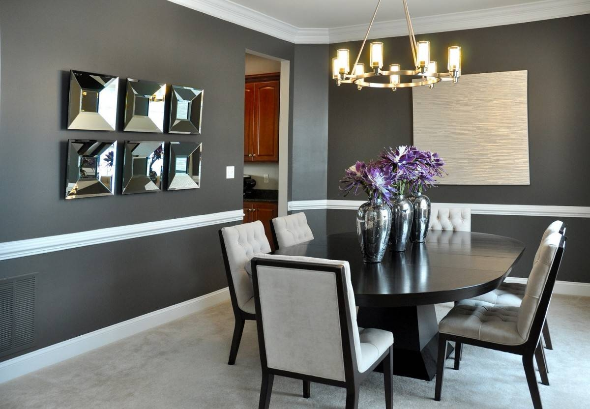 Download Modern Wall Decor Ideas | Buybrinkhomes Inside Most Popular Modern Wall Art For Dining Room (View 11 of 15)