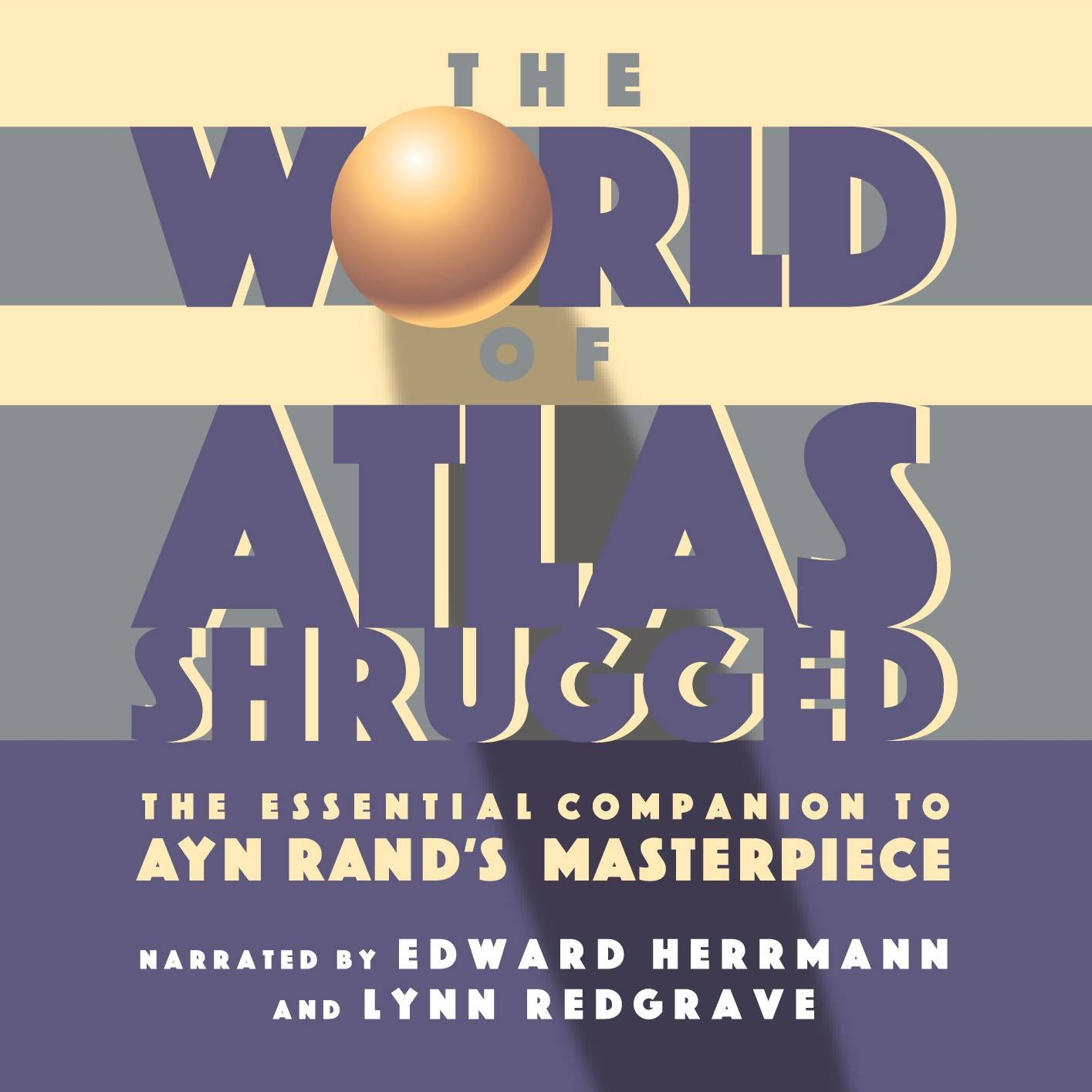 Download The World Of Atlas Shrugged Audiobookobjectivist In Recent Atlas Shrugged Cover Art (View 18 of 20)
