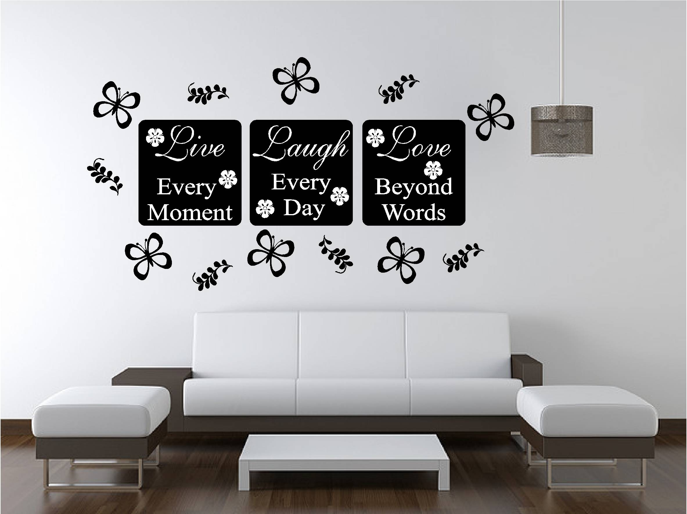 Featured Photo of Wall Art For Bedrooms