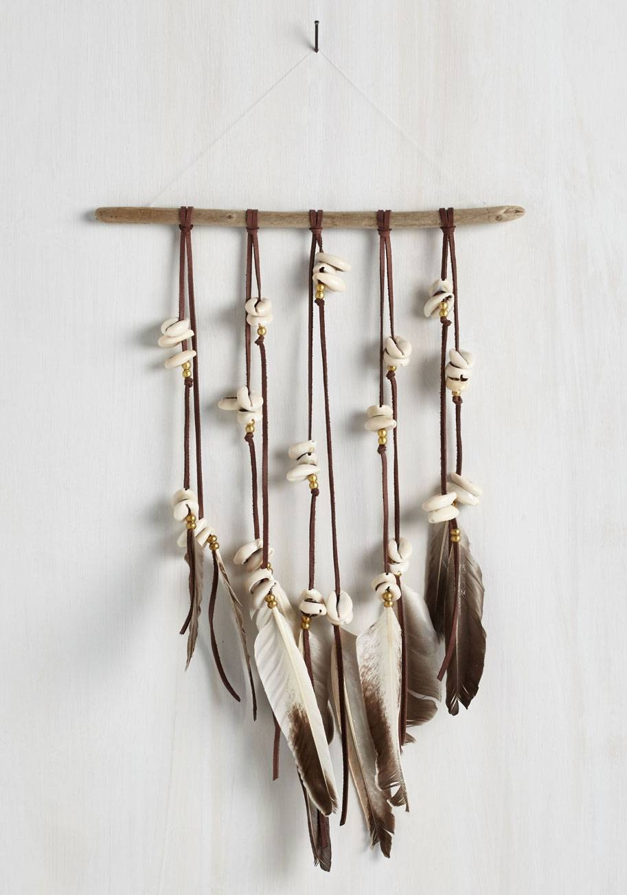 Driftwood Wall Art Elegant Driftwood Wall Decor Home Design For Pertaining To Newest Driftwood Wall Art (View 9 of 30)