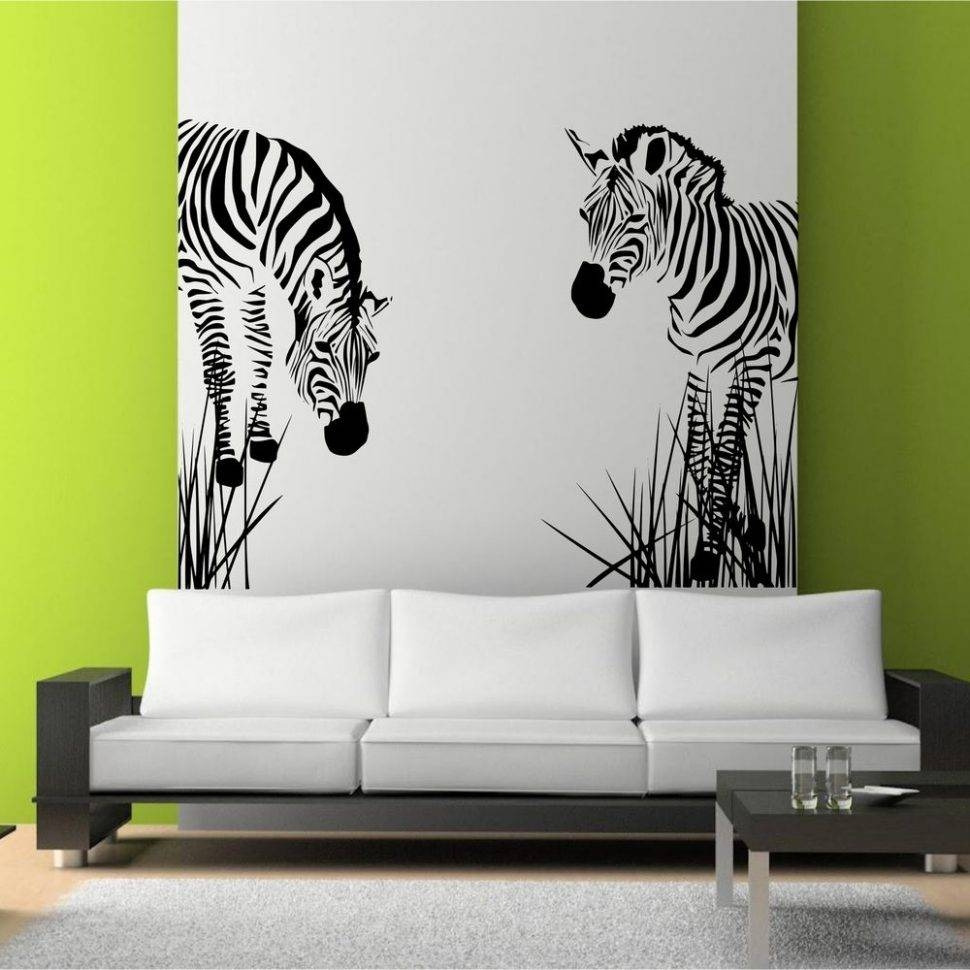 ? Kids Room : Living Room Wall Art Uk Delightful Zebra Wall Art Intended For Recent Zebra Wall Art Canvas (View 16 of 25)