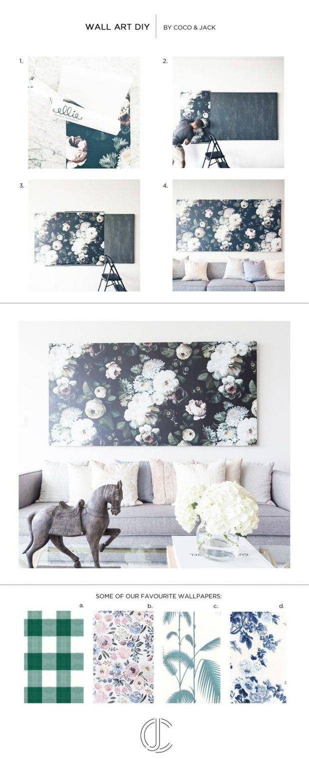 Enchanting Huge Wall Art Cheap Zoom Design Ideas Large Canvas Wall Inside Most Popular Cheap Oversized Wall Art (View 10 of 20)