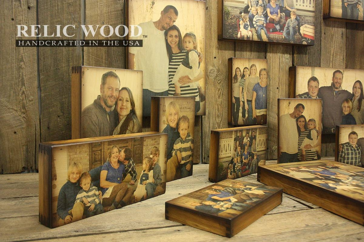 Enchanting Personalized Family Rules Wood Wall Art Wall Wood Art With Current Customized Wall Art (View 9 of 20)