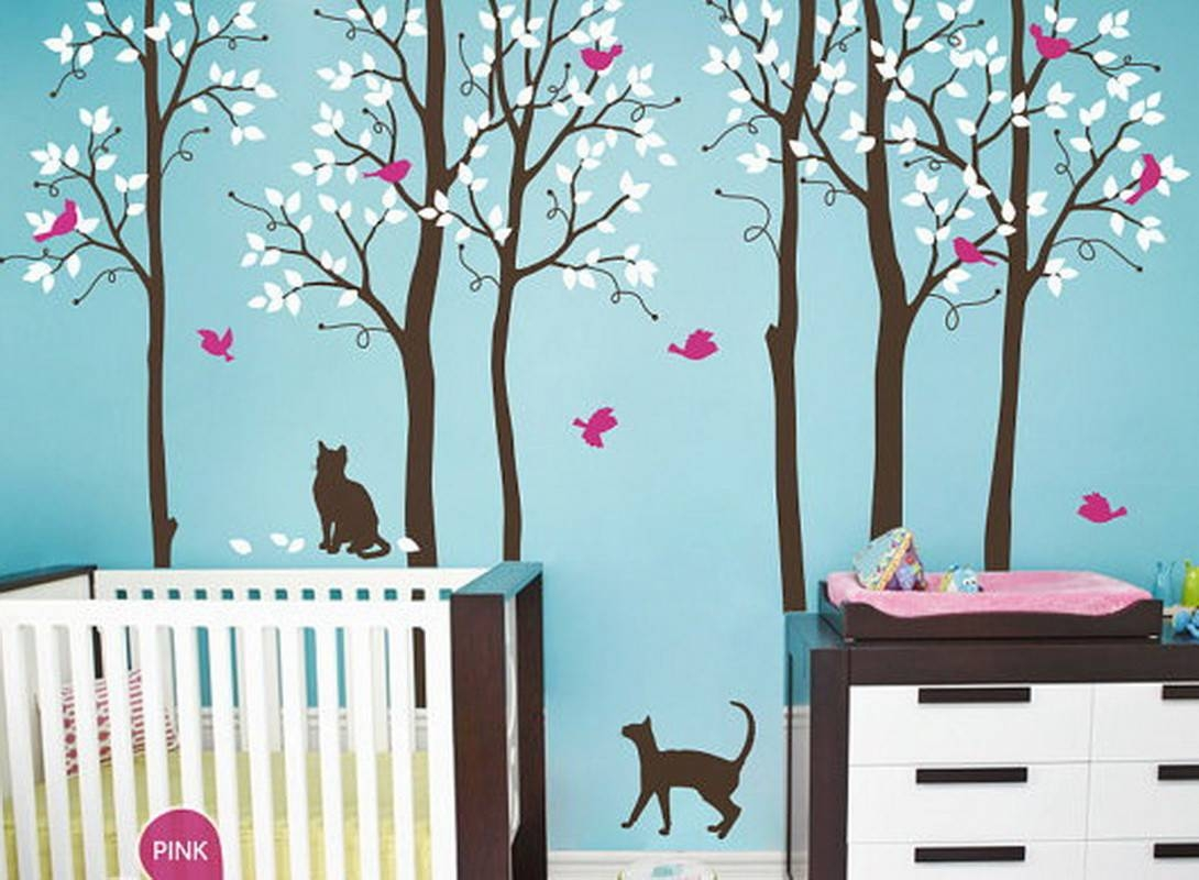 Excellent Ideas Girls Wall Art Valuable Inspiration Little Girls Regarding Recent Little Girl Wall Art (View 8 of 20)